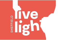 Live Lighter Sheffield
